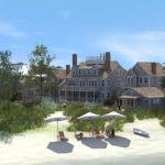 Fractional Ownership Comes to Nantucket