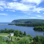 New Fractional Ownership Options on Cape Breton
