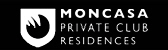 Moncasa Private Residences