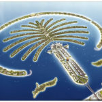 Palm Jumeirah to Offer Fractionals