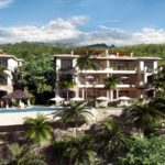 New Fractional Resort in Mexico Targets Adventurous, Eco-Conscious Travelers