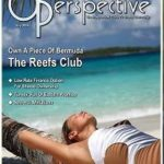 Owners Perspective Magazine Launched