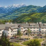 New Fractional Opportunity in Vail at Cordillera
