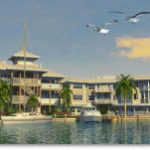Tidemark Resorts Beach & Marina Residence Club Set to Open