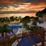 Vallarta Gardens Joins Luxury Fractional Guide's Directory of Fractional Real Estate
