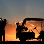 Fractional Golf Real Estate Comes to Greensboro, Georgia