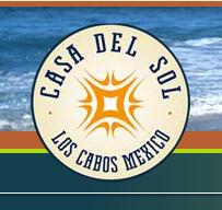 Casa del Sol Fractional Home, Baja, Mexico