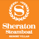 Fractional Ownership at the Sheraton Steamboat Resort Villas