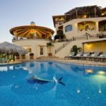 E3Escapes Partners with Prudential Realty in Cabo San Lucas