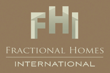 Fractional Homes International