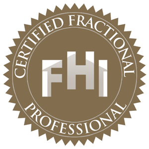 FHI Certification Seal