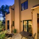 The Residence Club at El Corazon de Santa Fe Announces New Seller Financing Options