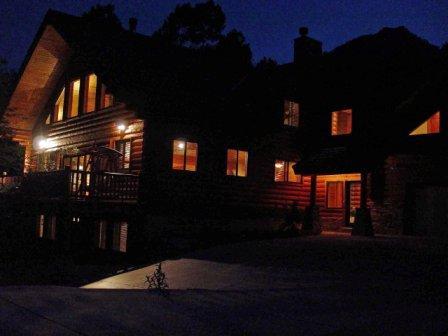 The Retreat at Sundance