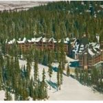 The Ritz-Carlton Highlands, Lake Tahoe to Open in December