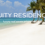 Equity Residences Vacation Fund