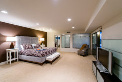 equity-residences-palmsprings-bedroom