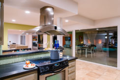 equity-residences-palmsprings-kitchen