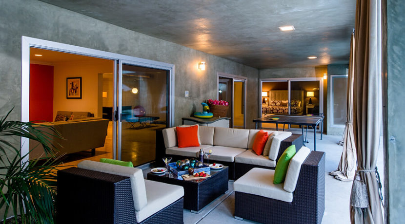 equity-residences-palmsprings-patio