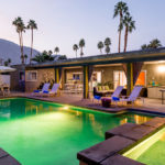 Equity Residences: Palm Springs, California