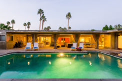 equity-residences-palmsprings-pool2
