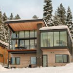 Equity Residences:  Ski-In Ski-Out – Northstar at Lake Tahoe, California
