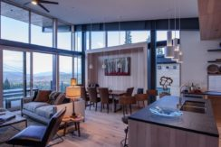 equity-residences-ski-home-inside