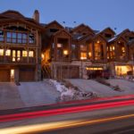 Equity Residences: 4BR - Park City, Utah
