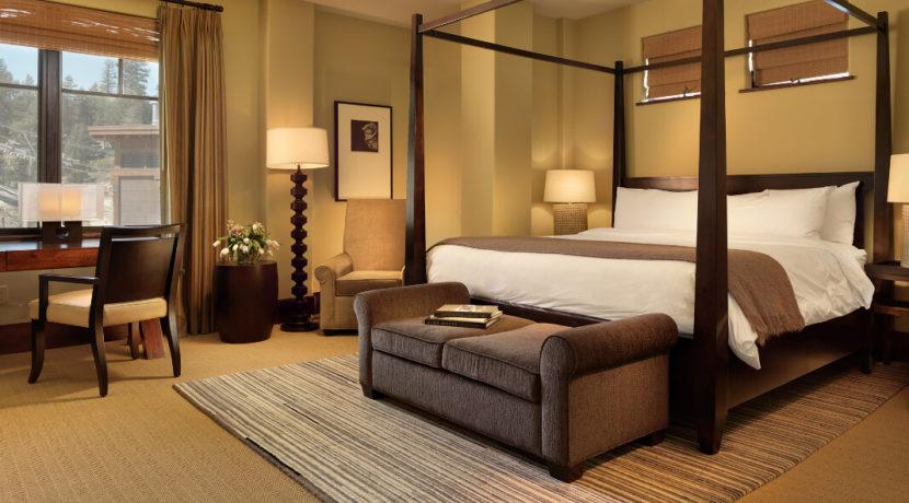 80-50-Bedroom
