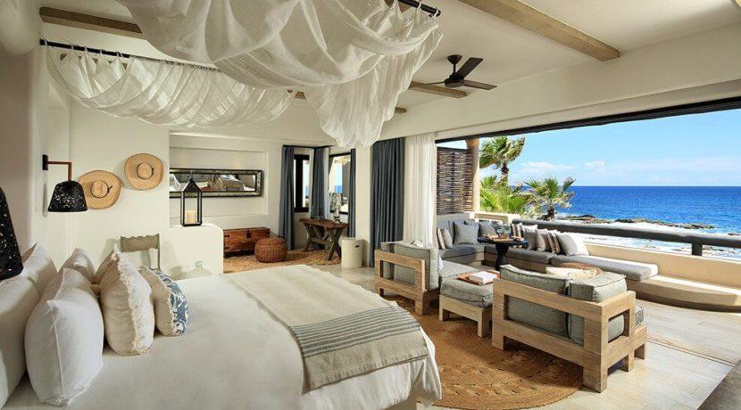Esperanza-Bedroom