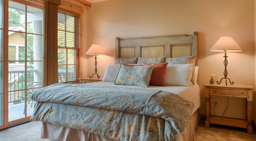 Hearthstone-Bedroom