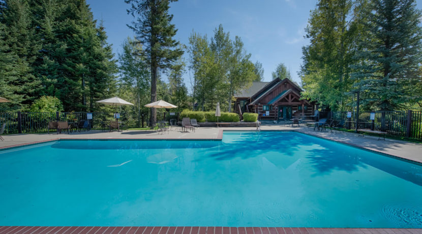 Hearthstone-Pool