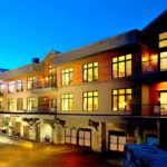 Northstar Club – Lake Tahoe, California