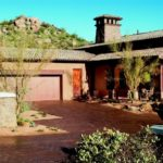 Rocks Luxury Residence Club – Scottsdale, Arizona