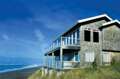 Shores Beach House