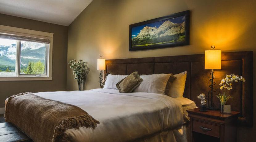 Solara-Bedroom
