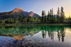 Solara-Lake