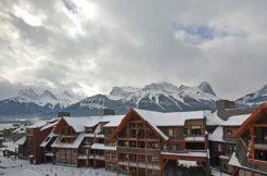 Solara Resort and Spa Front