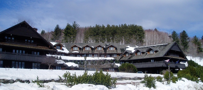 Trapp-Lodge-Front