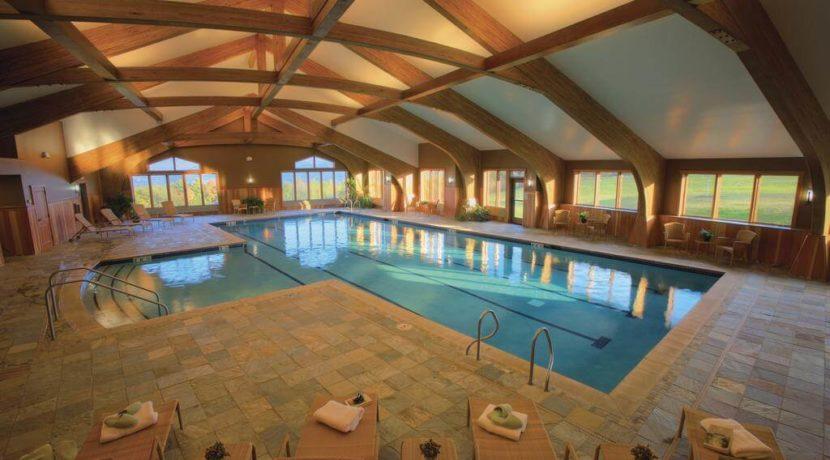 Trapp-Pool