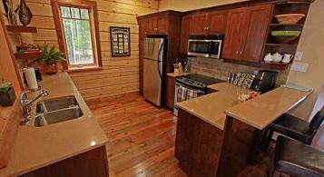 Whitewater-kitchen