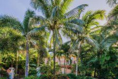 captiva-island-villa-front-2