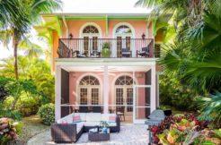 captiva island villa