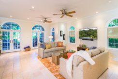 captiva-island-villa-inside