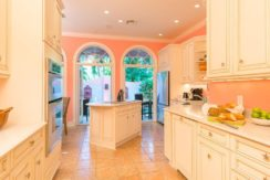 captiva-island-villa-kitchen