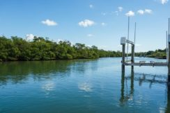 captiva-island-villa-waterway