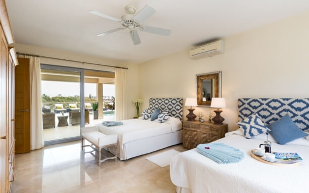 destination-m-antigua-home-bedroom