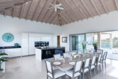 destination-m-antigua-home-dining