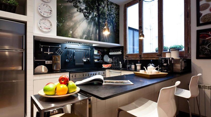 destination-m-barcelona-kitchen