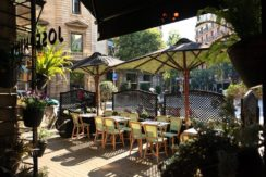 destination-m-barcelona-patio