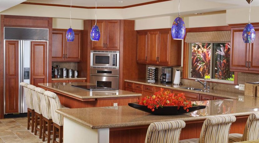 destination-m-big-island-kitchen